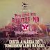 Promoção Doritos - Era Uma Vez Doritos No Tomorrowland Brasil