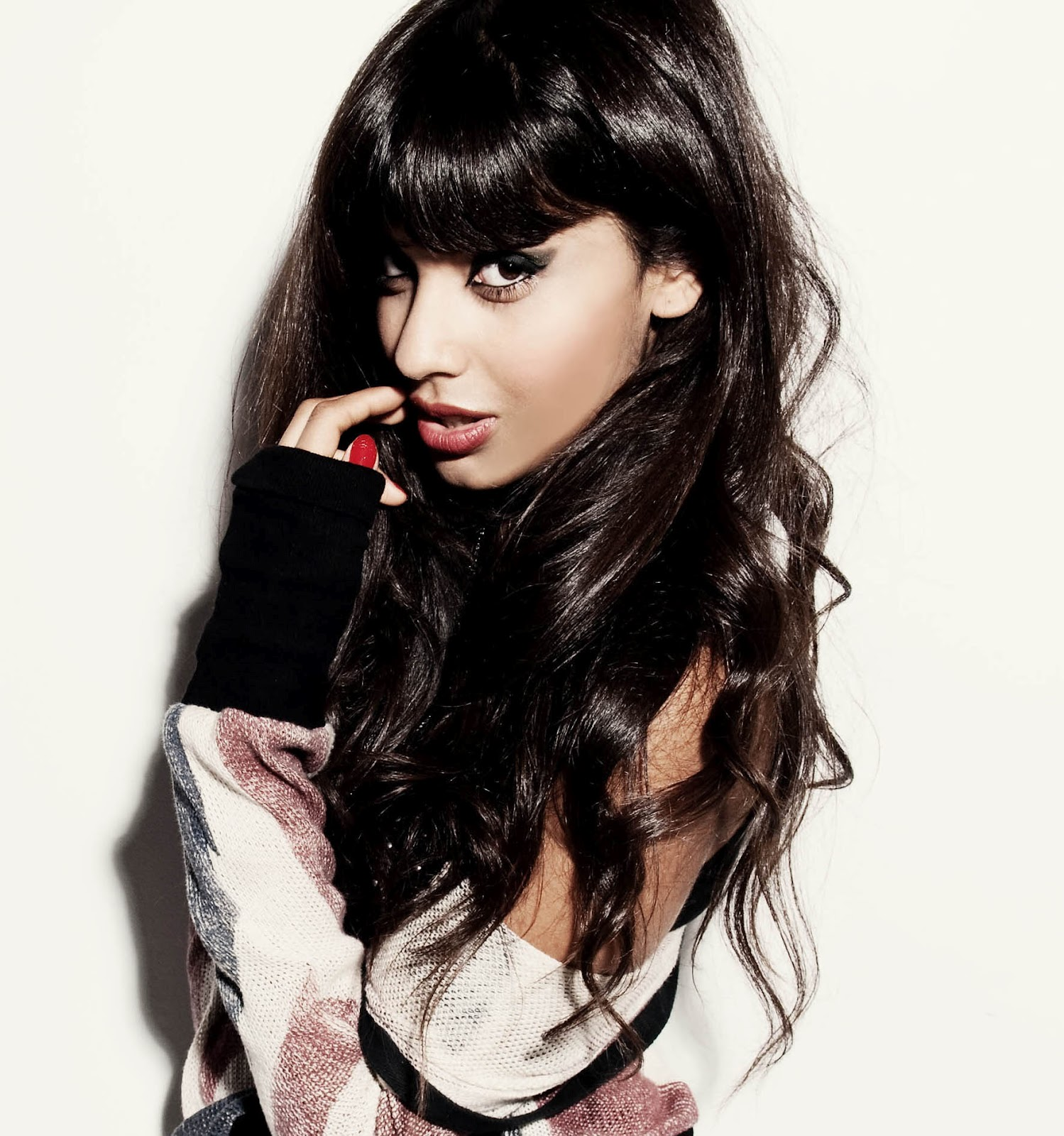 Jameela Jamil Is Not A Muslim
