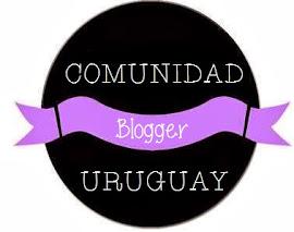 El blog pertenece a