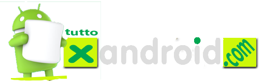 - Android