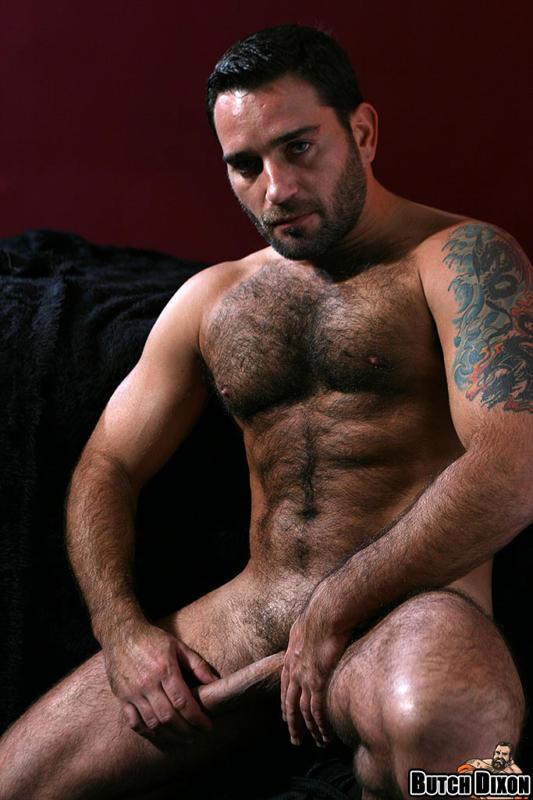 pics Edu boxer nude