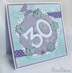 Szukasz Kartki Urodzinowej??? Kliknij!
