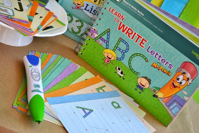 #LeapReader, LeapFrog LeapReader review, LeapFrog Party, LeapReader Party, Best LeapReader books