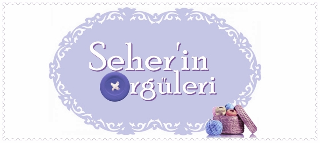 Seherin rgleri