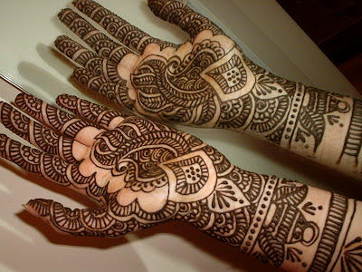 Beautiful_Mehndi_Design