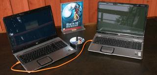 http://2.bp.blogspot.com/-LHT-7Kzump0/ToFHXLp14RI/AAAAAAAAAXI/-AS7ABildns/s1600/crossover-cable.png