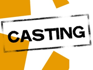 Casting Edrooseo Production