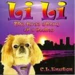 Li LI Picture Book