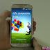 Samsung Galaxy S4 caracteristicas e foto