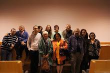 Grupo Bilbao 2013