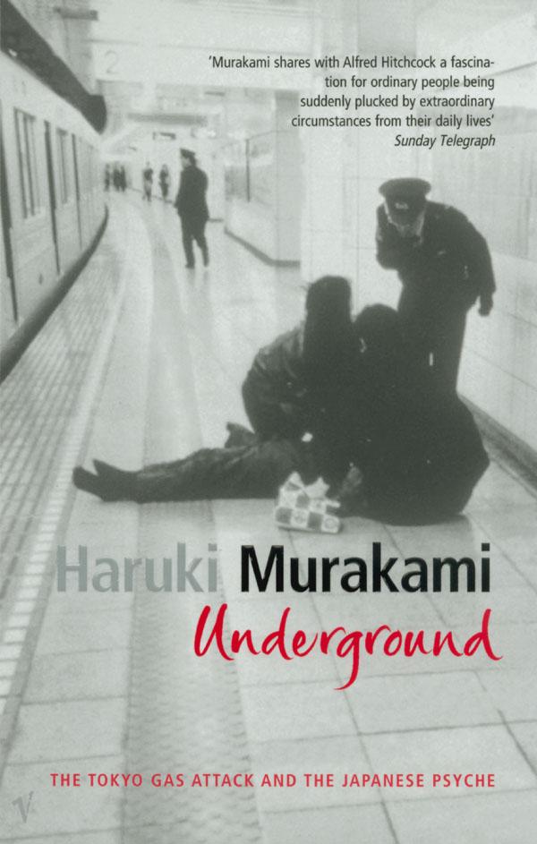 after dark haruki murakami pdf completo