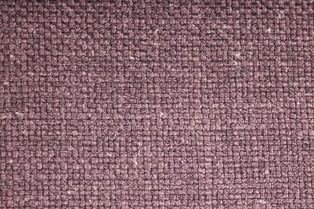 http://www.thefutonshop.com/Textured-Futon-Covers/sc/599/608