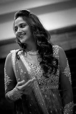 Ahana Deol sister