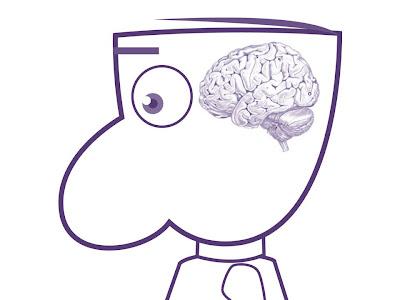 http://2.bp.blogspot.com/-LHWv23zmyBQ/TY_DhsQ0z7I/AAAAAAAAArI/Za2__8Vj_Pc/s1600/FiLi+ense%25C3%25B1ar+a+pensar.jpg