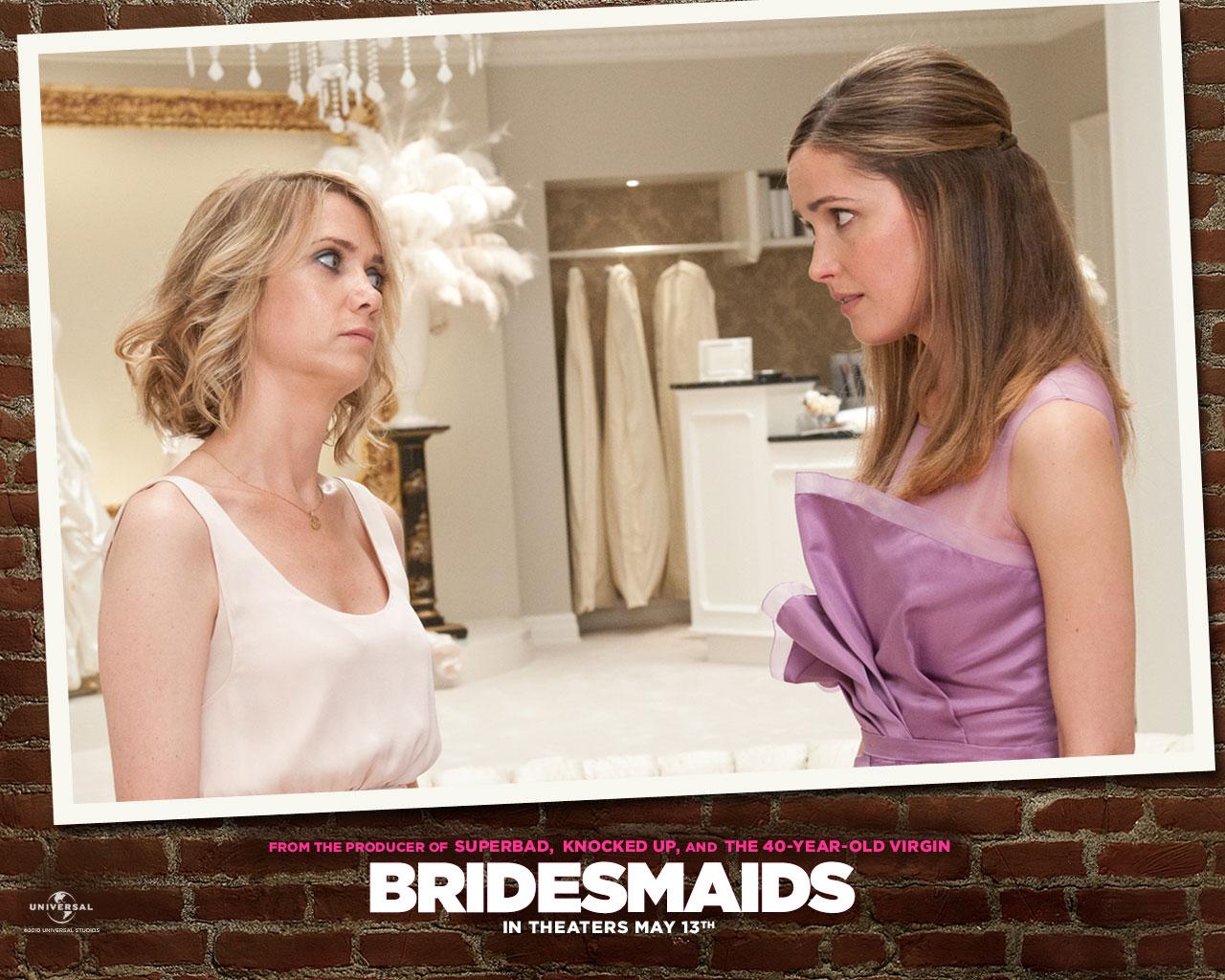 http://2.bp.blogspot.com/-LHX8Nds2mVE/TjQ2ARFyRJI/AAAAAAAAB4I/qqmB15X4gAc/s1600/Rose_Byrne_in_Bridesmaids_Wallpaper_5_1024.jpg