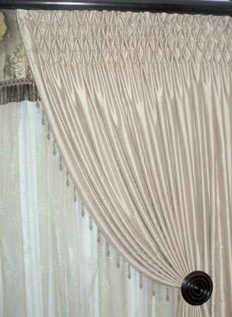 Attractive Curtain Styles And Curtain Designs Curtains Design
