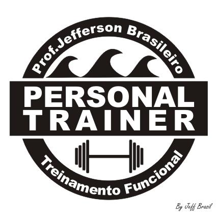 Sugestão para treinar:
