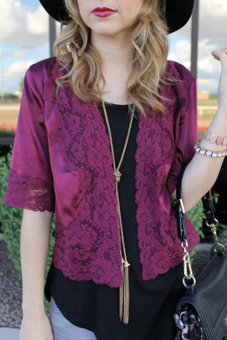 Burgundy+Grey+Black, Express, Old Navy, Macys, HM, Style, Outfit