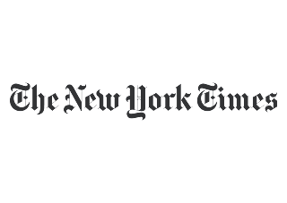 The New York Times Logo Vector download free