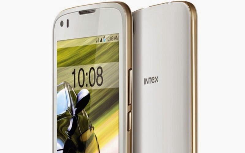 Smartphone RAM 2 GB & Bluetooth 4.0 Rp2 Jutaan