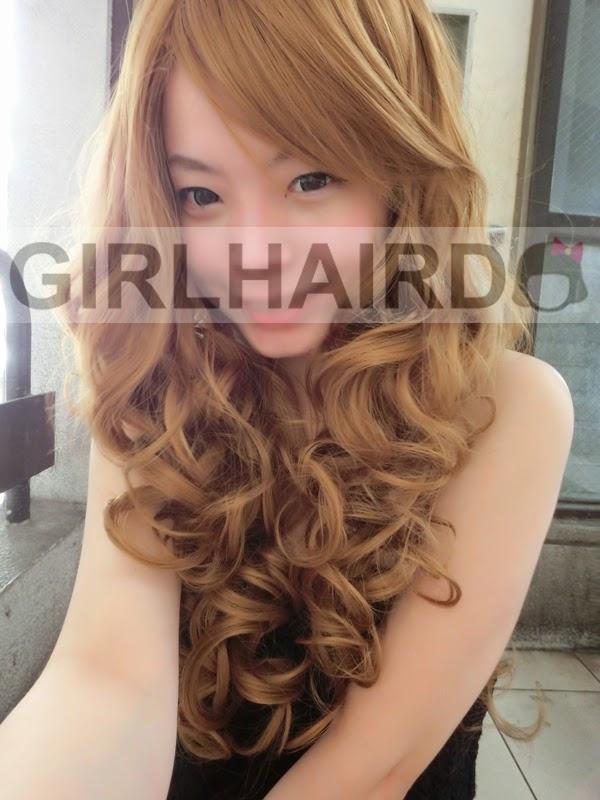 http://2.bp.blogspot.com/-LHaBzYcTQGE/UwY8pRzrTfI/AAAAAAAARhY/nsaD-oN_30Q/s1600/CIMG0115.JPG