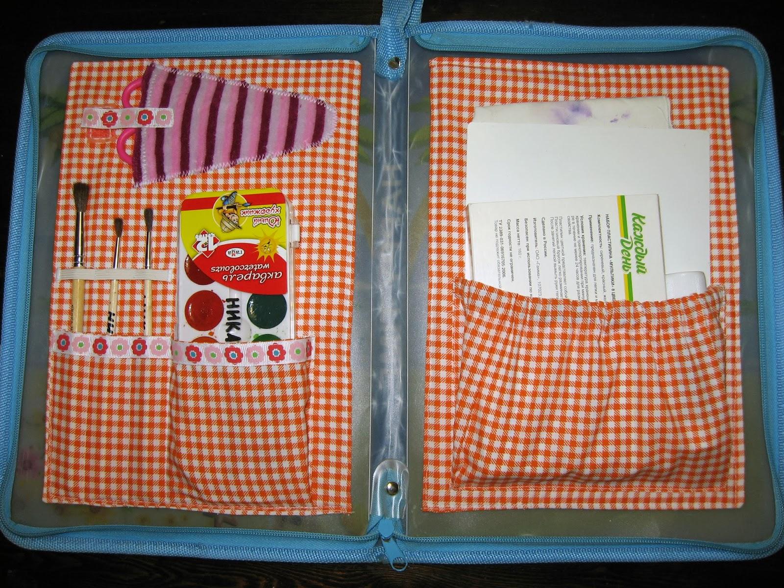 Поделки из фетра торт 42