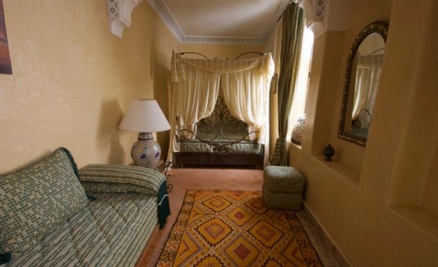 decoracao de interiores estilo marroquino : decoracao de interiores estilo marroquino: , decoração e artesanato: Decorar um quarto de estilo marroquino