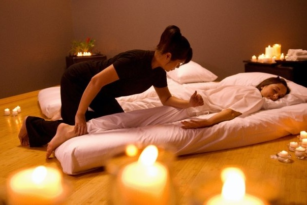 massage i linköping body and soul thai massage
