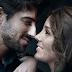 Ratings telenovelas USA - ¡Frío debut de ¨El Rostro de la Venganza¨!