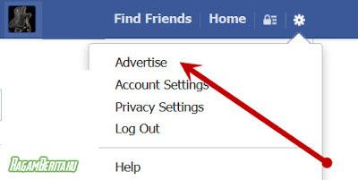 cara-membuat-fan-page-facebook-langkah-2