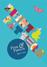 PRINT & PATTERN 1