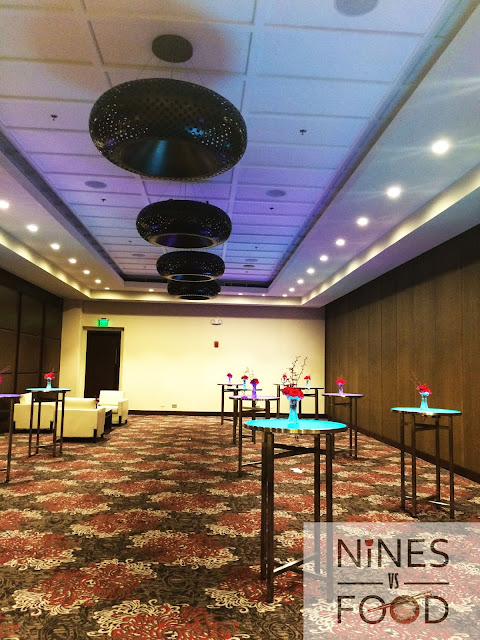 Nines vs. Food - Marriott Grand Ballroom Manila-22.jpg