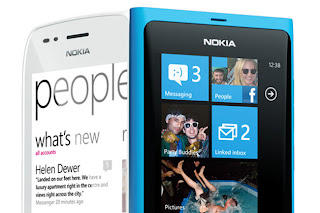 http://2.bp.blogspot.com/-LHfcaSJAnFY/T0Nj9Qwn9LI/AAAAAAAAA20/dinfiNqKkAY/s1600/nokia-lumia-800-710-wifi+settings-configuration-enable.jpg