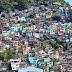 Acontece primeiro confronto no Santa Marta depois de 7 anos
