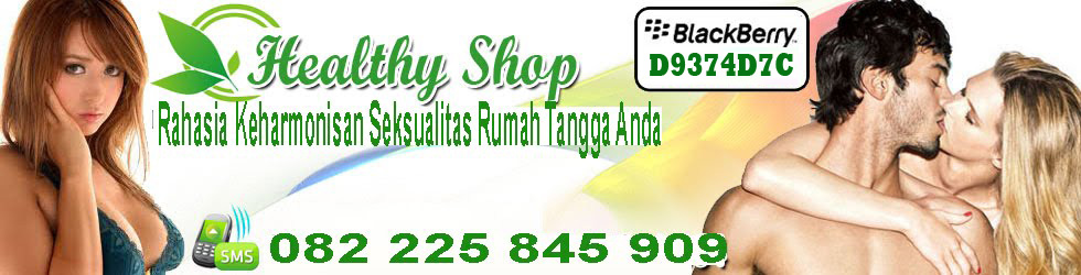 Toko Herbal Olshop