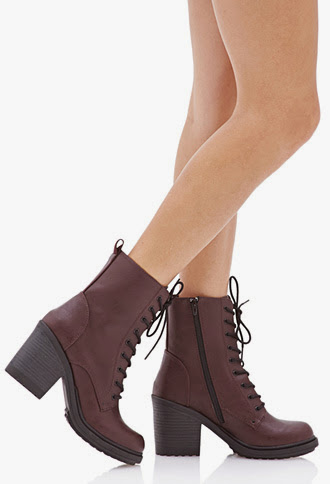 http://www.forever21.com/Product/Product.aspx?BR=f21&Category=shoes&ProductID=2000102182&VariantID=