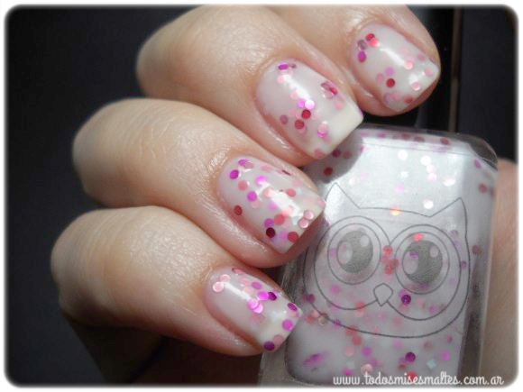 never-let-me-go-white-owl-lacquers