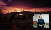του γεφυριού της Άρτας / Καλοχώρι Λάρισας