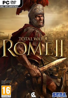 Total War Rome 2 Full PC Game Download