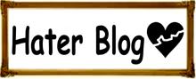 http://2.bp.blogspot.com/-LHjfF0uQAF0/TzF_KQN9XZI/AAAAAAAALqk/N_POL0g7fQ8/s1600/hater%2Bblog%2Bsmall.png