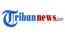 www.tribunnews.com