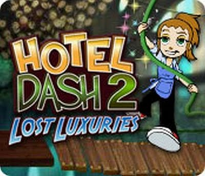 Hotel dash free download full version