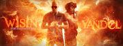 Portada : Wisin & Yandel. miércoles, 10 de octubre de 2012 (portada wisin yandel geraedition )