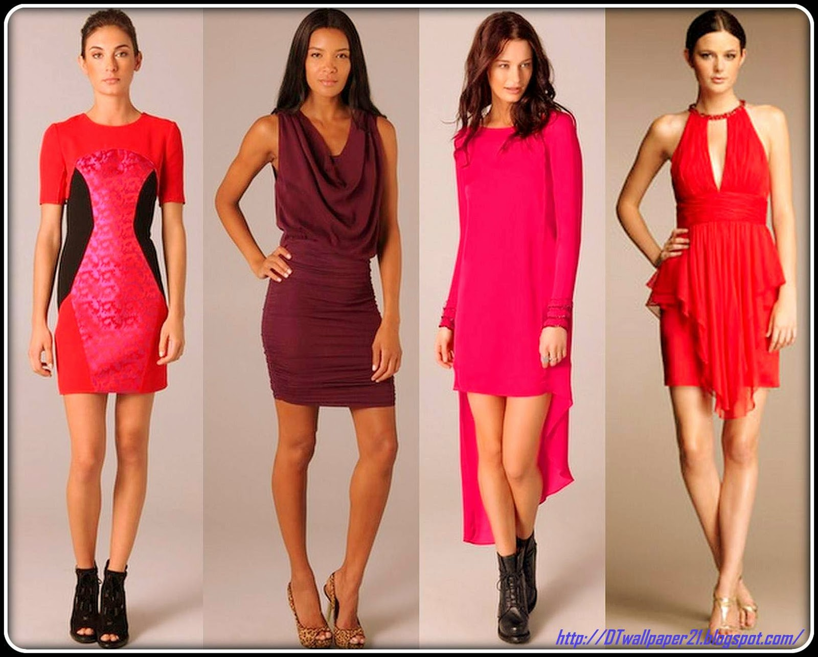 arts, fashion, white dress, wedding dresses, dresses, clothes, fashion designer