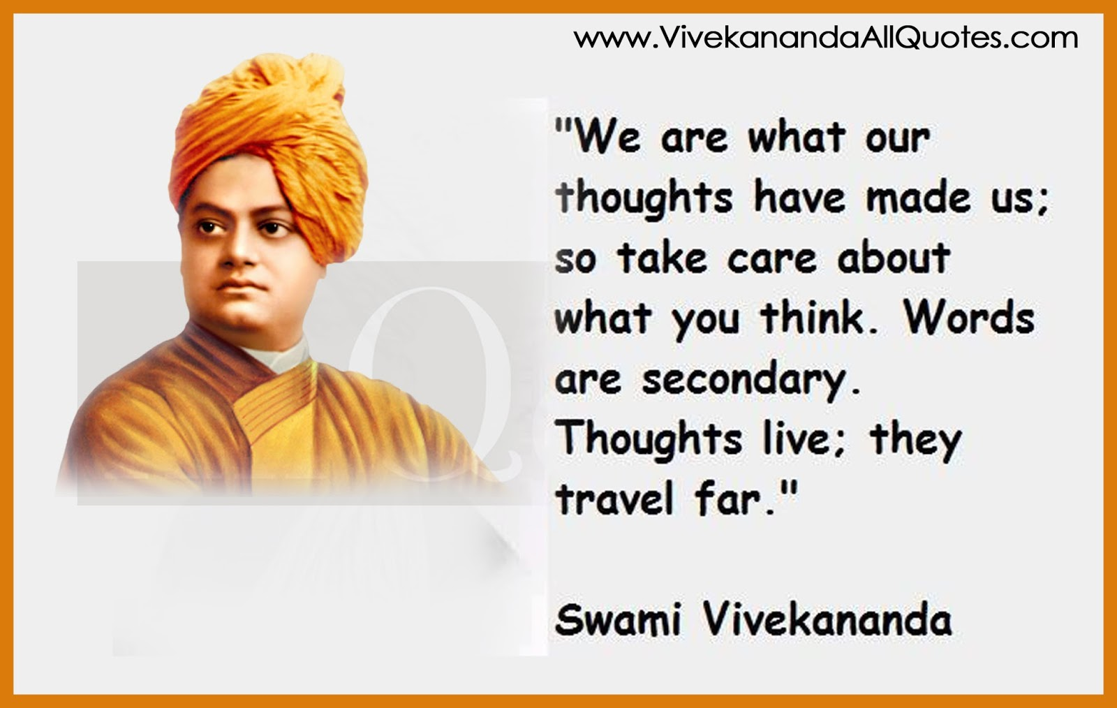 swami vivekananda quotes in english best messages www