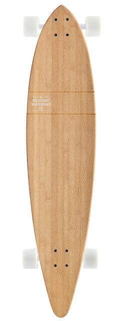 Bamboo Longboards3