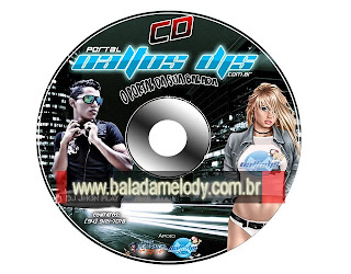 --==CD OALTOS DJS - DJ JHON PLAY==--