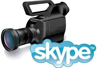 evaer-video-recorder-for-skype-13912