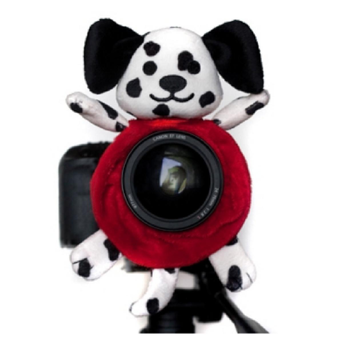 cadeaux 2 ouf id es de cadeaux insolites et originaux des petites peluches pour appareil photo. Black Bedroom Furniture Sets. Home Design Ideas