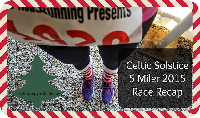 celtic-solstice-5-mile-race-2015